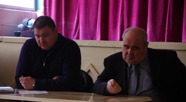 Новомосковців очікують нові тарифи на послуги водоканалу