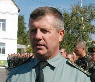 Новомосковские солдаты-срочники строят Новый мост в Днепре БЕСПЛАТНО! (ВИДЕО)