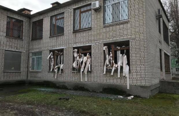 Кабмин Украины определил «взрывоопасные» суды