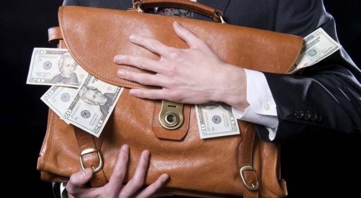 Куди у Новомосковську головні розпорядники бюджетних коштів використали кошти платників податків