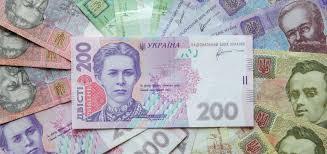 Как Днепропетровские нардепы  зарплаты себе поднимали
