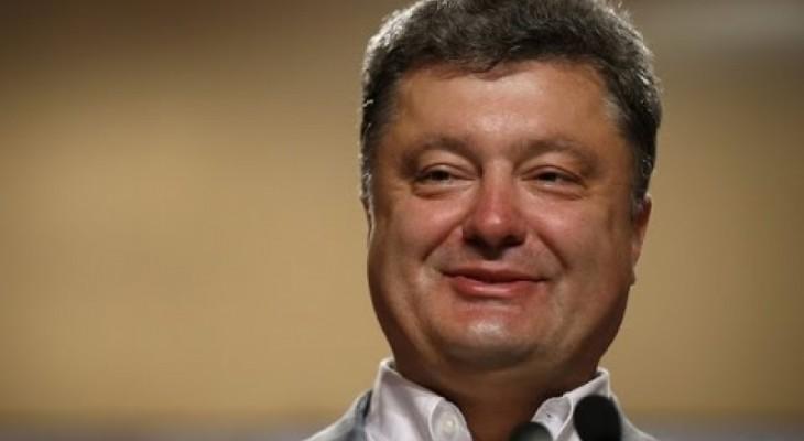 В Украине остановился процесс реформирования, запущенный после Революции Достоинства — Financial Times