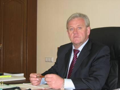 Анатолий Билык: Оппозиционный блок и БПП одна партия – партия президента Порошенко