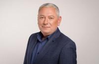 Алексей Фрейдин: Как нам обустроить Громаду… Мысли в слух…