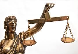 Судебное заседание о признании не законной первой сессии Новомосковского горсовета(ВИДЕО)