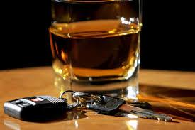 В Новомосковске пьяного за рулём убийцу приговорили к 5-ти годам