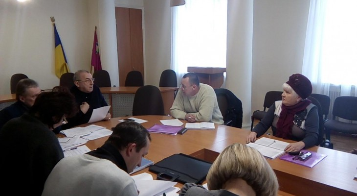 Роману Лебедеву не доверяют его коллеги! (ВИДЕО)