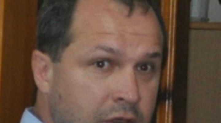 Днепр потеряет больше 12 млн грн из-за новомосковской фирмы-кормильца