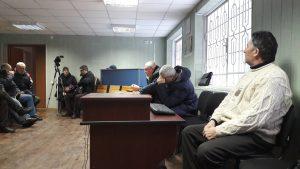 Сумасшедшие кадровые решения делает Михаил Саакашвили на Днепропетровщине
