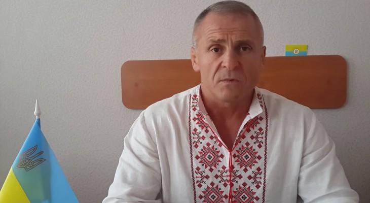 «Слуга народа» Юрий Карачевцев создал условия для получения дохода для своей дочери от деятельности подконтрольного ей предприятия.