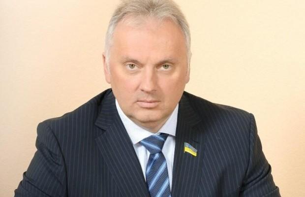 Нестеренко делает всё, чтобы Порошенко проиграл на Новомосковщине
