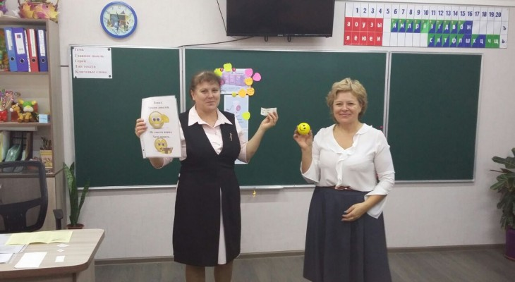 Новомосковців запрошують стати патронатними вихователями