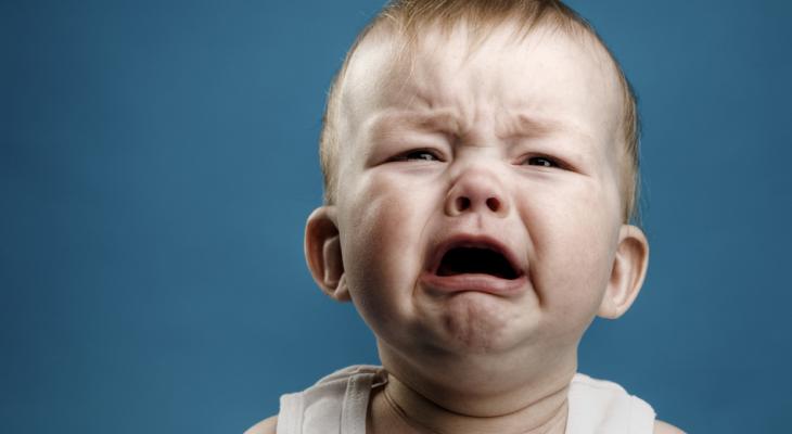В спорттоварах в ТЦ «Пассаж» обманывают детей и наказывают родителей