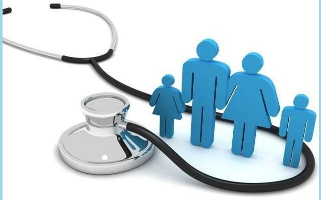 У Новомосковську пройшло засідання координаційної ради з питань протидії туберкульозу, ВІЛ-інфекції та СНІДу