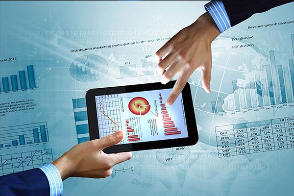 У Новомосковську оголошено конкурс надавачів інформаційно-консультаційних та профорієнтаційних послуг