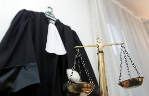 Судью отстранят от должности за запрет видеосъемки во время заседания