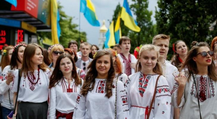 Молодь Новомосковська має змогу стати послами в країнах Євросоюзу