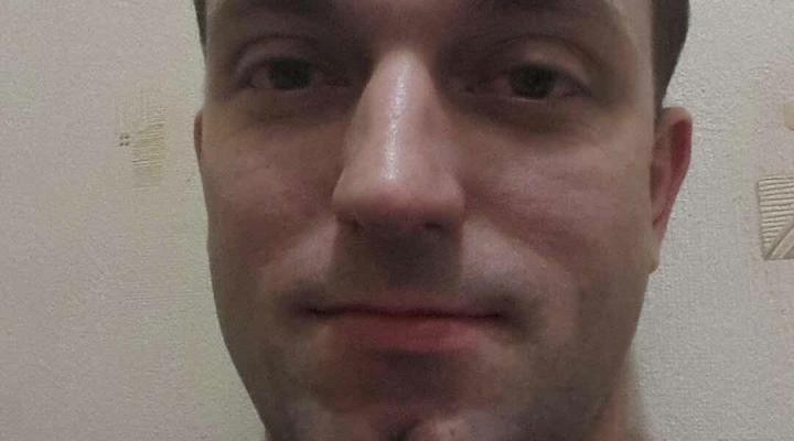 Вор должен сидеть в тюрьме! В Новомосковске поймали депутата-воришку!