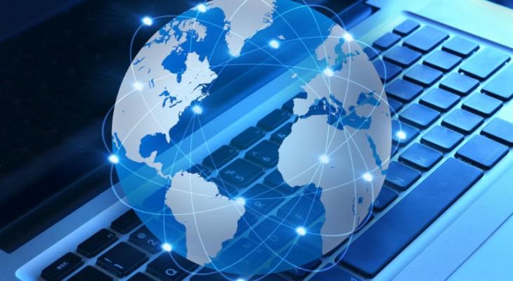 В Украине запустили интернет ресурс на котором можно увидеть любой дом и улицу в любой точке мира