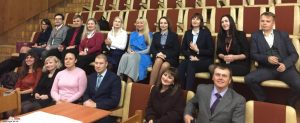 Народный избранник от БПП протаскивает своих людей в суды Днепропетровщины