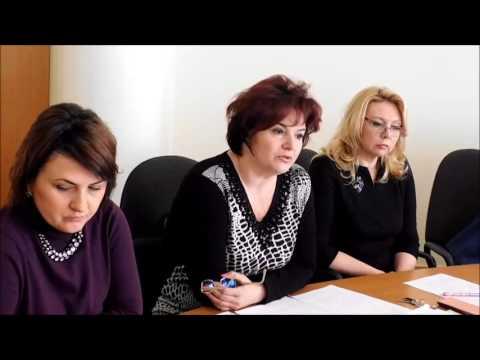 Новомосковские чиновники, откуда деньги на веселье?