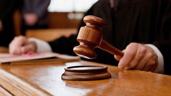 Новомосковськими суддями була проведена нарада щодо оптимізації роботи по розгляду кримінальних впроваджень