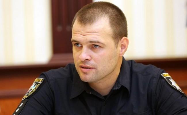 Полиция начала 5 уголовных производств из-за нарушений избирательного законодательства