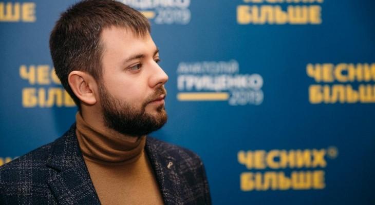 «Мы готовы объединить усилия для недопущения фальсификаций на выборах», -Герман Назаренко