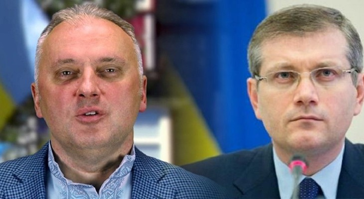 Кто в Новомосковске пытается кинуть кандидата Порошенко накануне выборов?