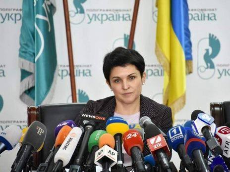 Официальные дебаты узурпатора Петра Порошенко и кандидата Владимира Зеленского должны состояться в студии Общественного – глава ЦИК