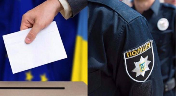 Владислав Бородин:  Для кого-то день выборов – это пара минут на участке для голосования, для других же – это многочасовая работа