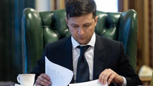 Президент Зеленський підписав закон, який повертає «зелений» тариф для домашніх сонячних електростанцій на землі