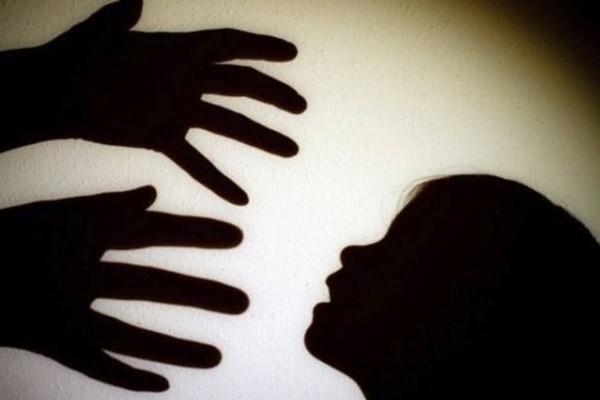 Корупція на дитячому нещасті: у новомосковских чиновників це стало нормою.