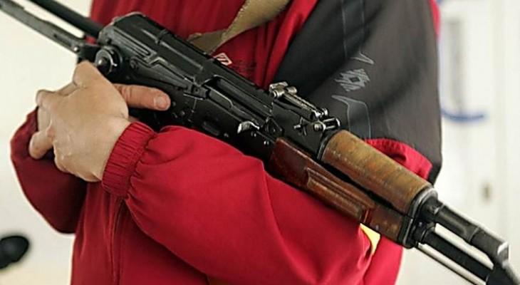 В Україні від тарифів почали відстрілюватись (ВІДЕО)