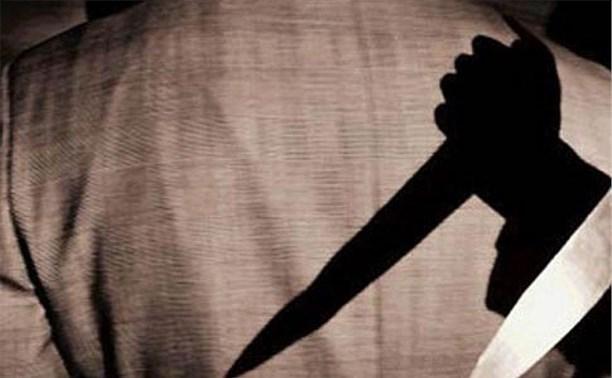 32-річного мешканця Новомосковська визнано винним у скоєнні навмисного вбивства.