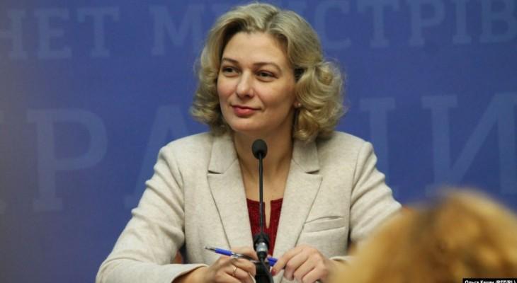ЗЕ-власть в Украине будет жестоко наказывать русскоговорящих