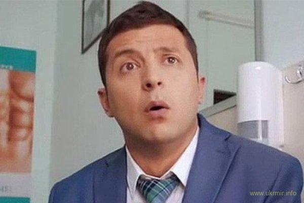 З 1 січня зарплатня народного депутата України – 100 000 гривень, а зарплати Міністрів збільшили у 5 разів