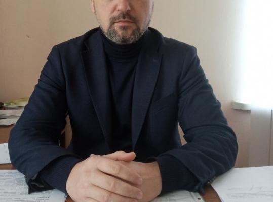 Наша история о том, как новомосковские чиновники отрабатывают деньги налогоплательщиков