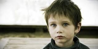 Как вы думаете, можно ли зарабатывать грязные и токсичные деньги, лишая беззащитных детей крыши над головой?