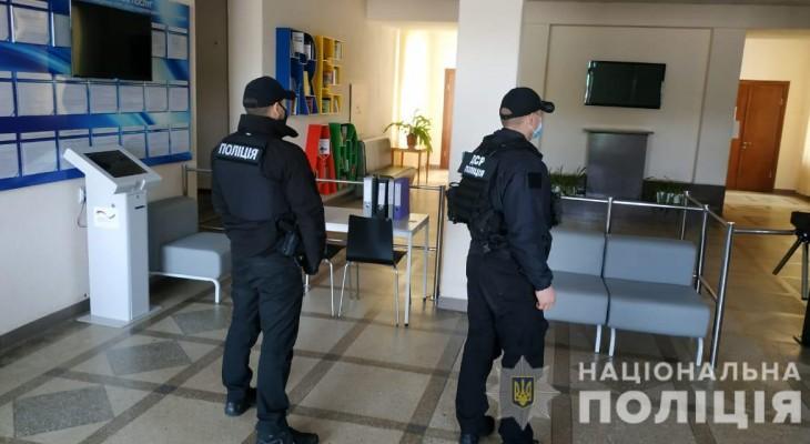 На Дніпропетровщині поліція викрила посадовців міської ради у розкраданні понад мільйона гривень бюджетних коштів