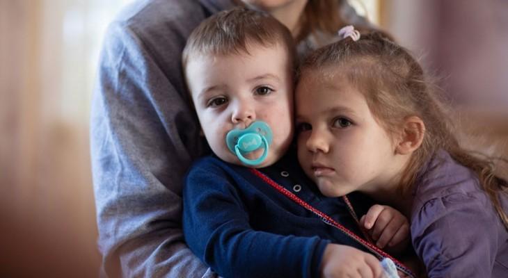 Понад 6 млн осіб в Україні можуть опинитися за межею бідності через соціально-економічну кризу, викликану COVID19.