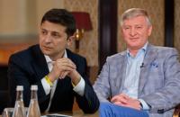 """Через """"зелену"""" енергію олыгарха Ахметова і Ко українці можуть лишитись без світла"""