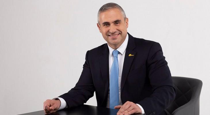Міський голова Сергій Рєзнік запрошує представників малого бізнесу до діалогу
