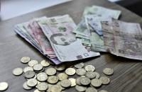 В Украине подорожали не только коммунальные тарифы