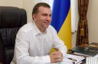 НАБУ продолжает догонять председателя Окружного административного суда Киева Павла Вовка.