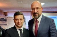 На сайте Кабинета министров Украины появилась петиция с призывом остановить голодомор украинских военных