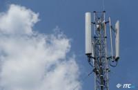 Очикуються перебої з мобільним зв'язком будуть у Дніпрі та області