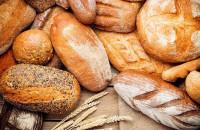 В Україні пекарі змінюють рецептуру хліба
