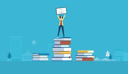 Оголошено конкурс на посаду директора «Центру професійного розвитку педагогічних працівників»