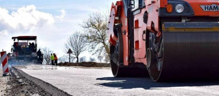 Уряд Шмигаля планує будівництво шести платних автобанів. Якою буде ціна